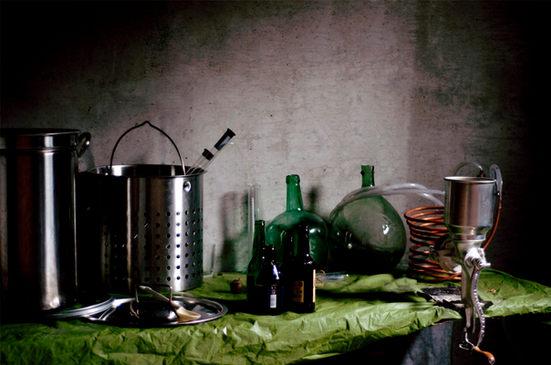 photographe produit alcool paris