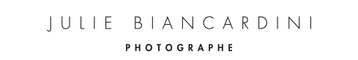 logo-julie-biancardini.png