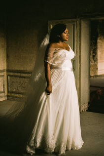 photographe mariage paris.jpg
