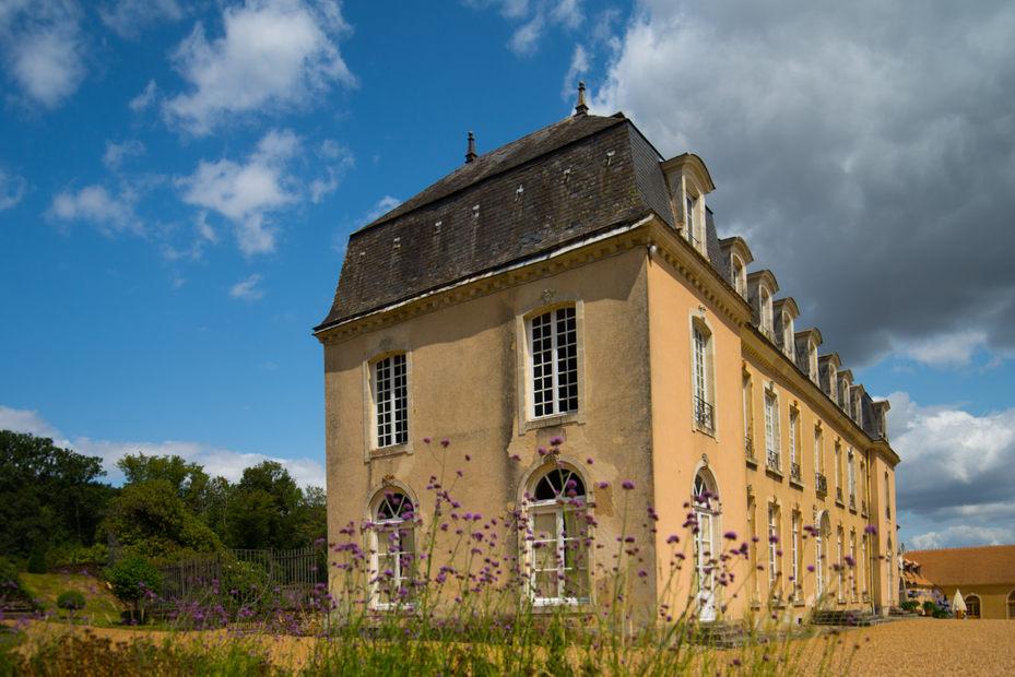 photographe architecture luxe paris