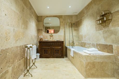 photographe professionnel immobilier nice airbnb