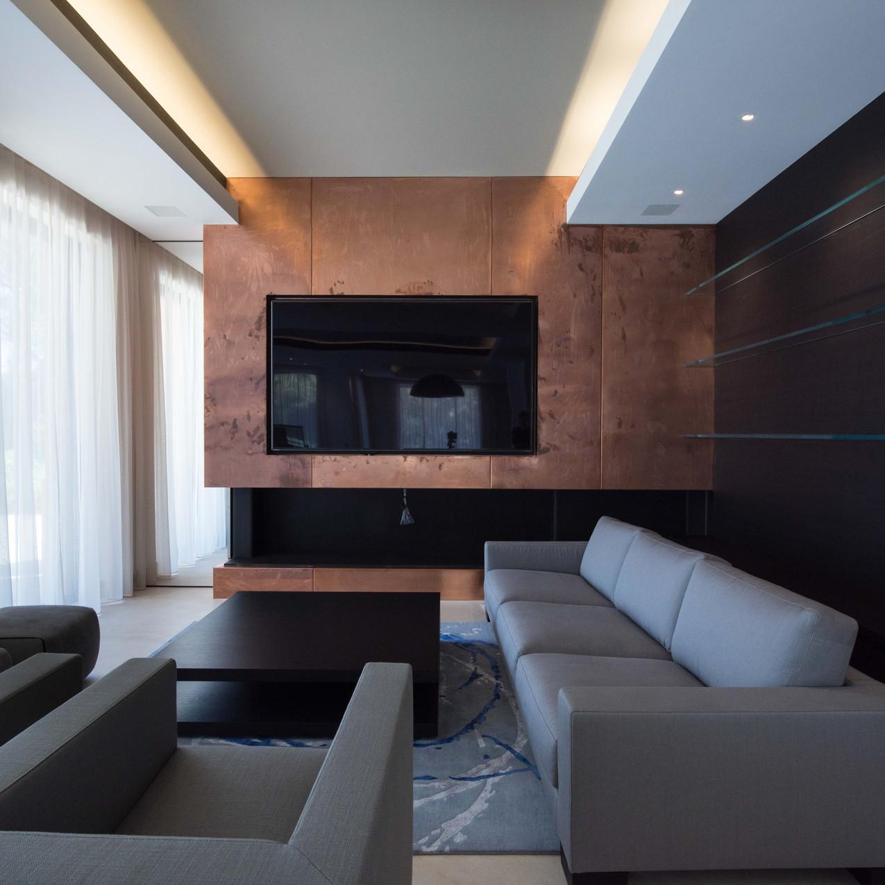 photographe architecture nice france french riviera paca cote dazur interieur-58
