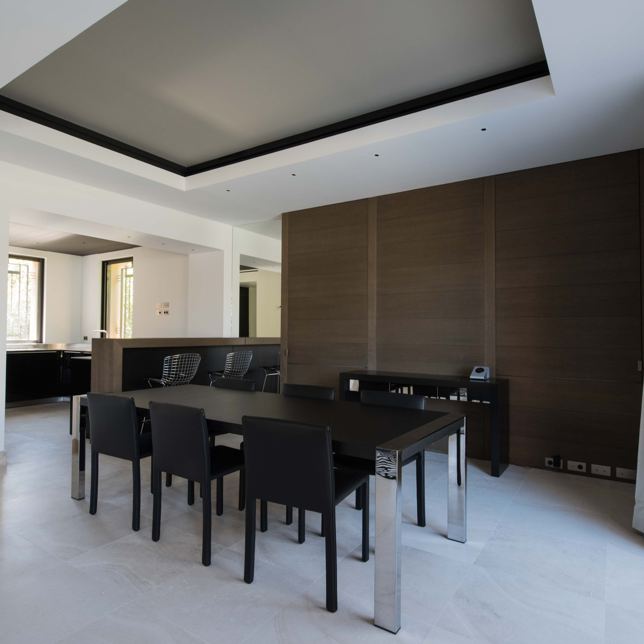 photographe architecture nice france french riviera paca cote dazur interieur-75