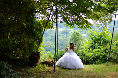 robe-blanche-balancoire.jpg