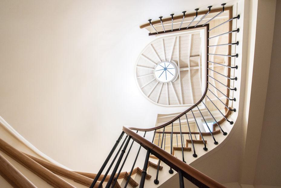 photographe paris architecture