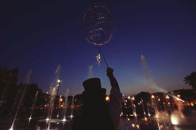 photographe paris evenementiel