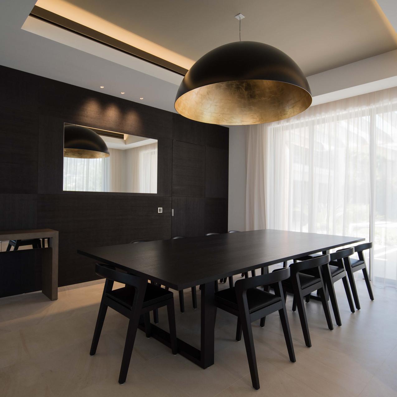 photographe architecture nice france french riviera paca cote dazur interieur-63