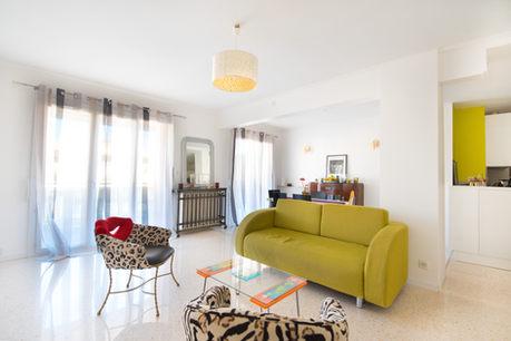 photographe Nice Monaco Côte d'Azur Cannes Antibes 06 immobilier retail