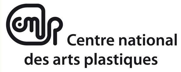 Logo-Cnap.jpg