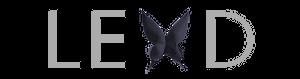 Logo-2017-Lexd-V2bispetit2.png