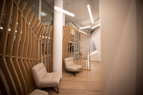 photographe spa centre esthetique nice monaco architecture interieur