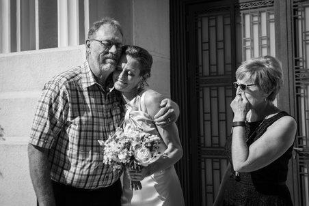 photographe-mariage-nice.jpg