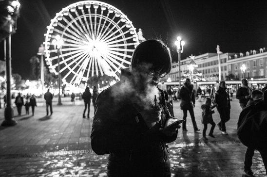 photographe paris portrait book
