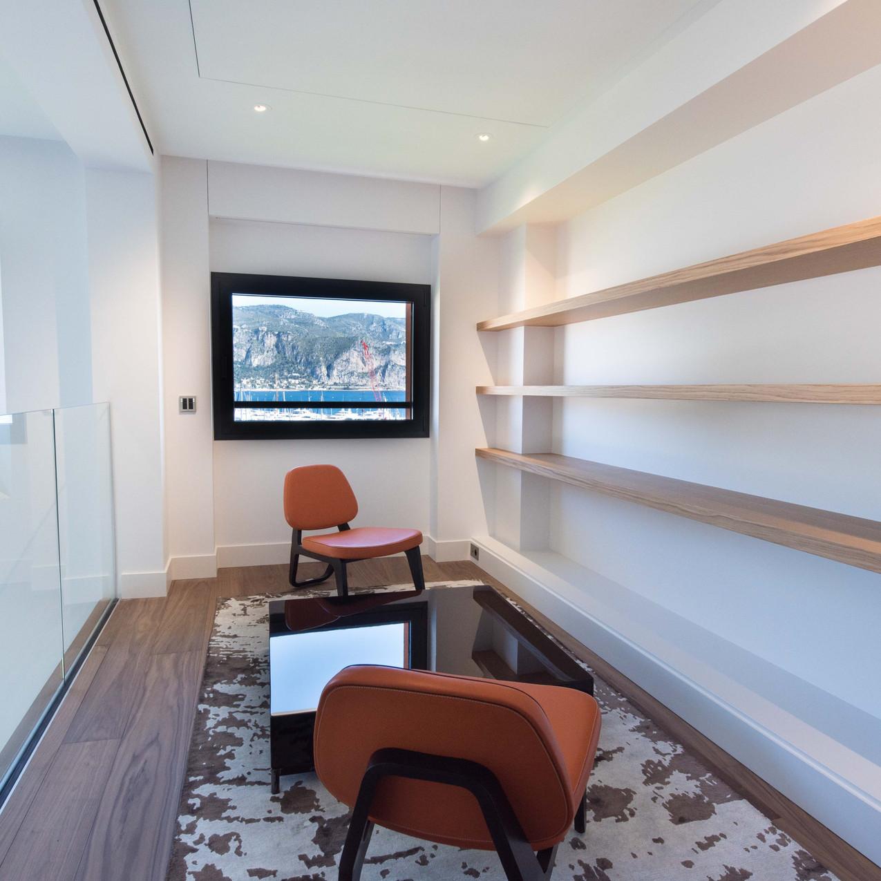 photographe architecture nice france french riviera paca cote dazur interieur-32