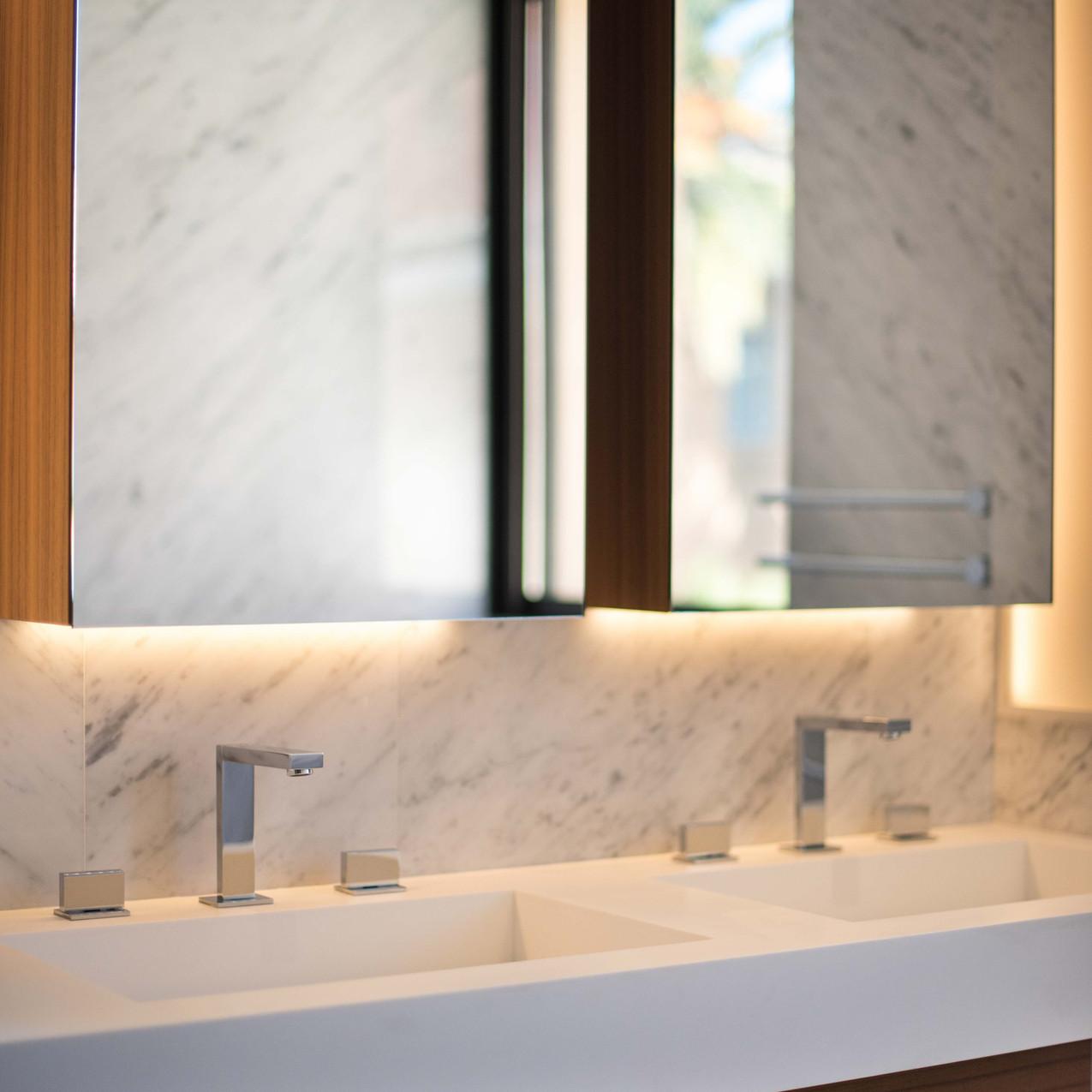 photographe architecture nice france french riviera paca cote dazur interieur-22