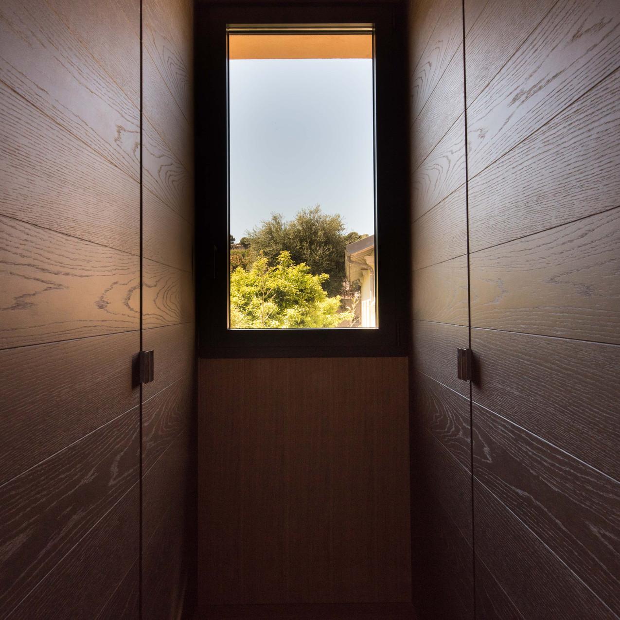 photographe architecture nice france french riviera paca cote dazur interieur-85