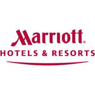 marriott-converted.png