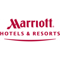 marriott-converted.png