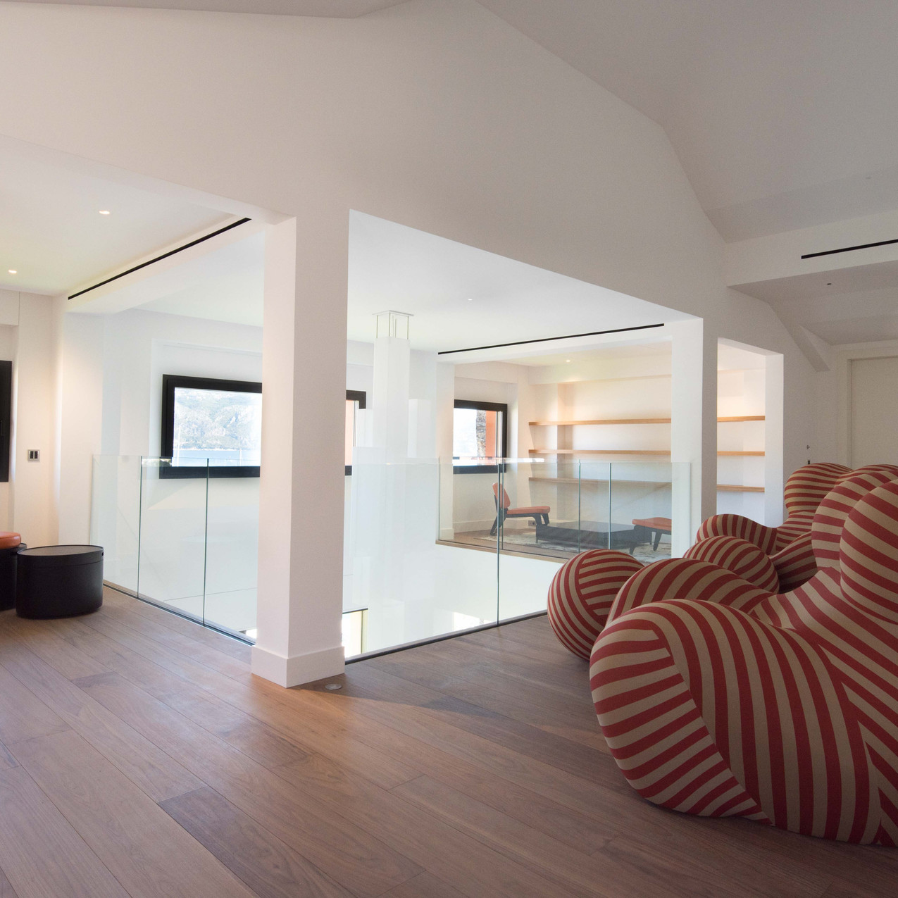 photographe architecture nice france french riviera paca cote dazur interieur-42