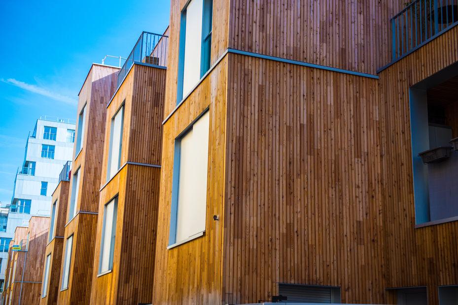 photographe architecture paris france