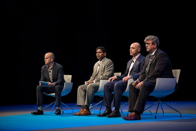 photographe-entreprise-conference-paris.jpg