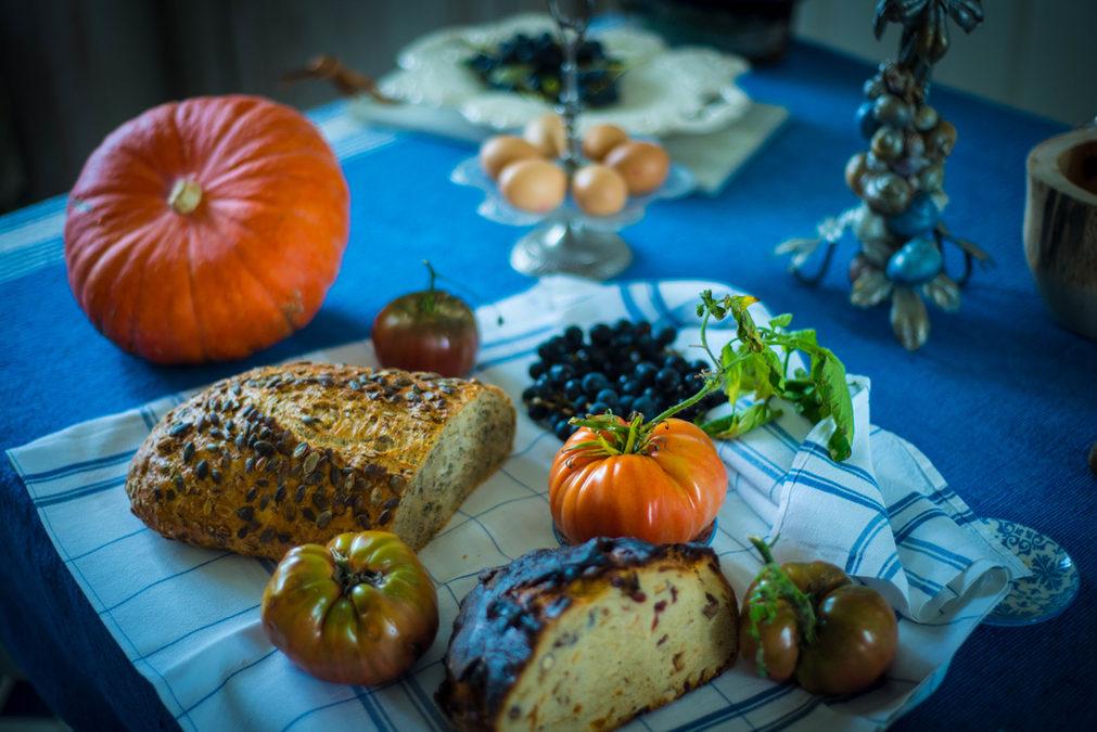 photographe culinaire paris