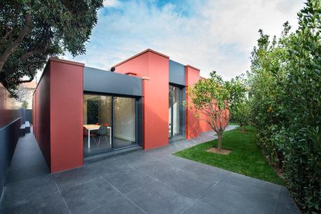 photographe architecture nice monaco immobilier