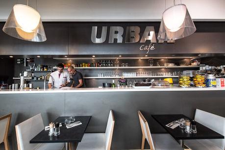 restaurant photographe architecture paris france