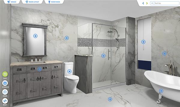 Virtual Bathroom Designer.png