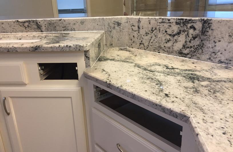 Colonial_white_granite_bathroom_vanity_t
