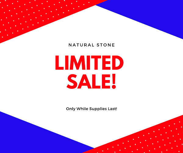 Limited Time Sale.png