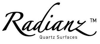 Radianz Quartz.jpg