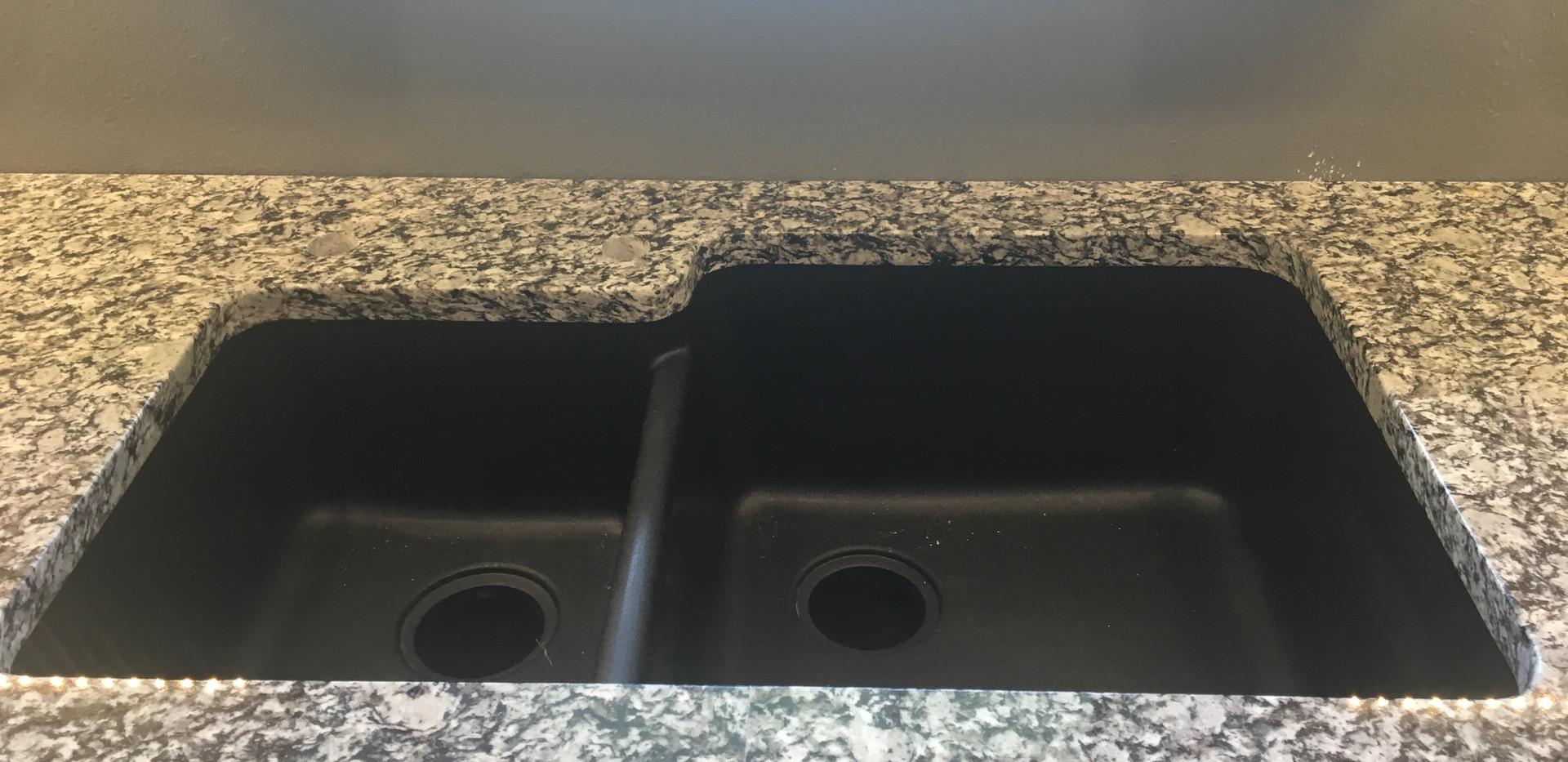 Waterwave_granite_kitchen_sink.JPG