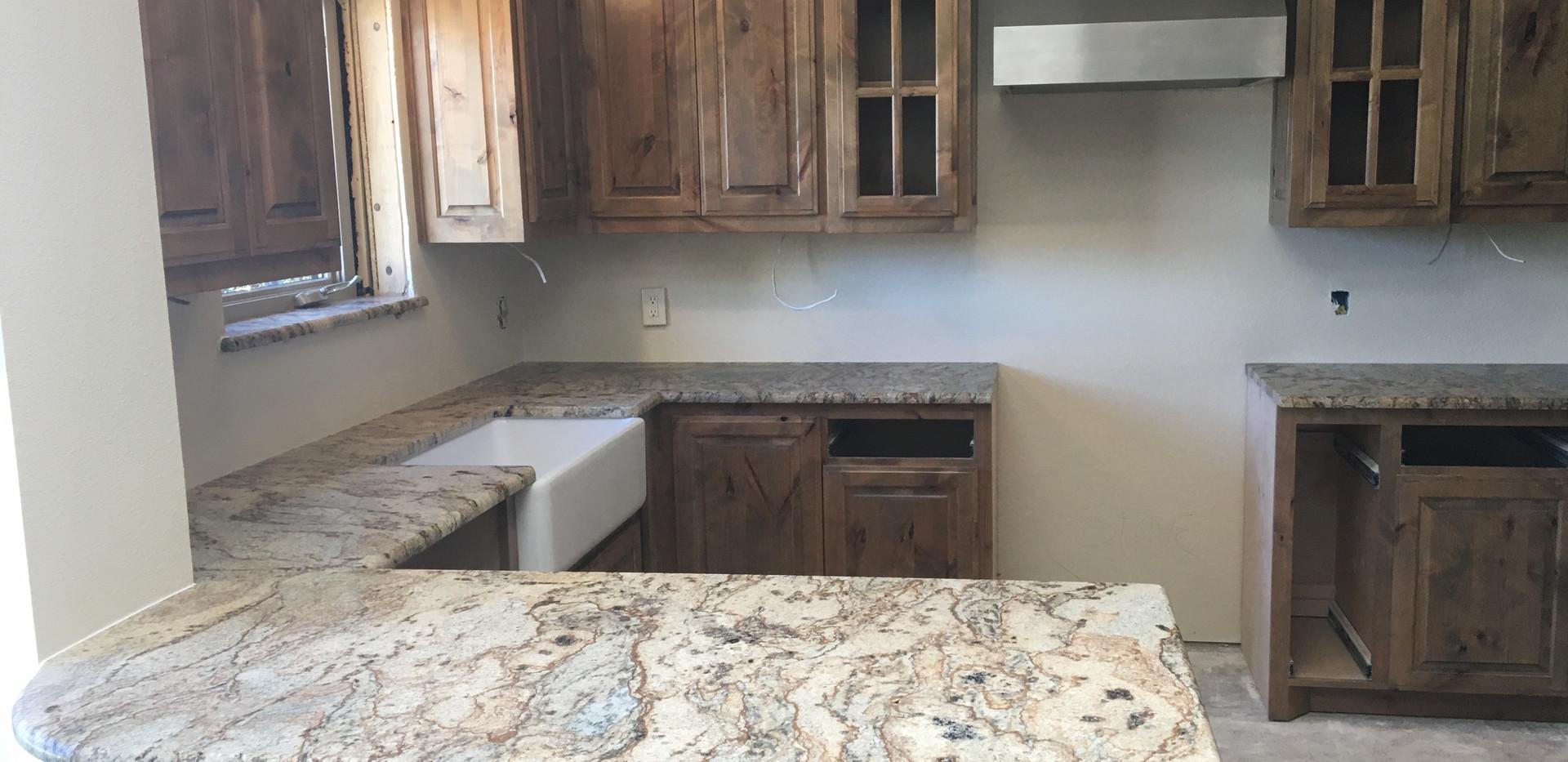 granite_rustic_countertop_kitchen.jpg