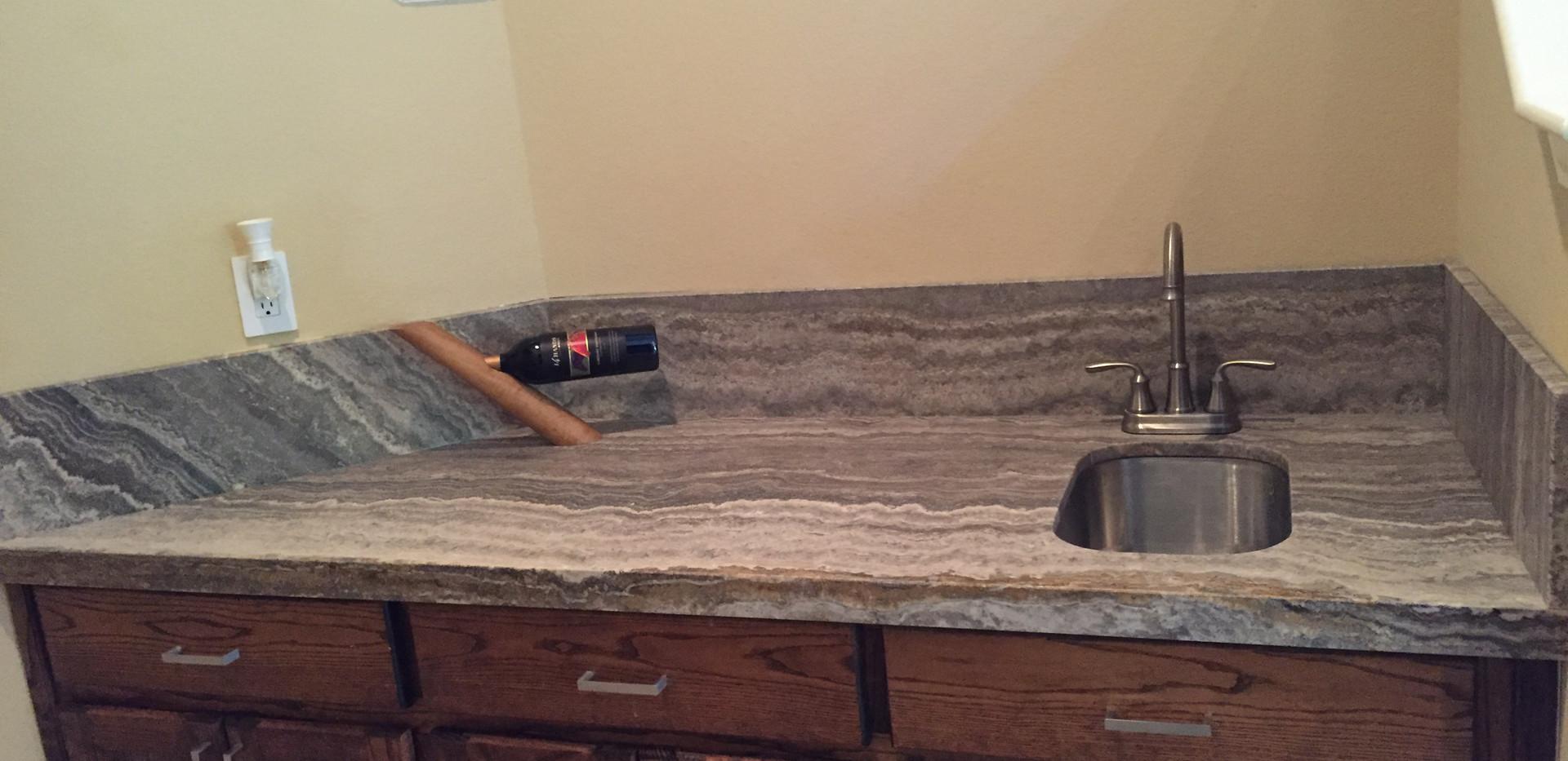 Exotic_granite_vanity_sink.JPG