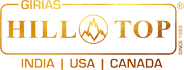 logo-ht-1.png