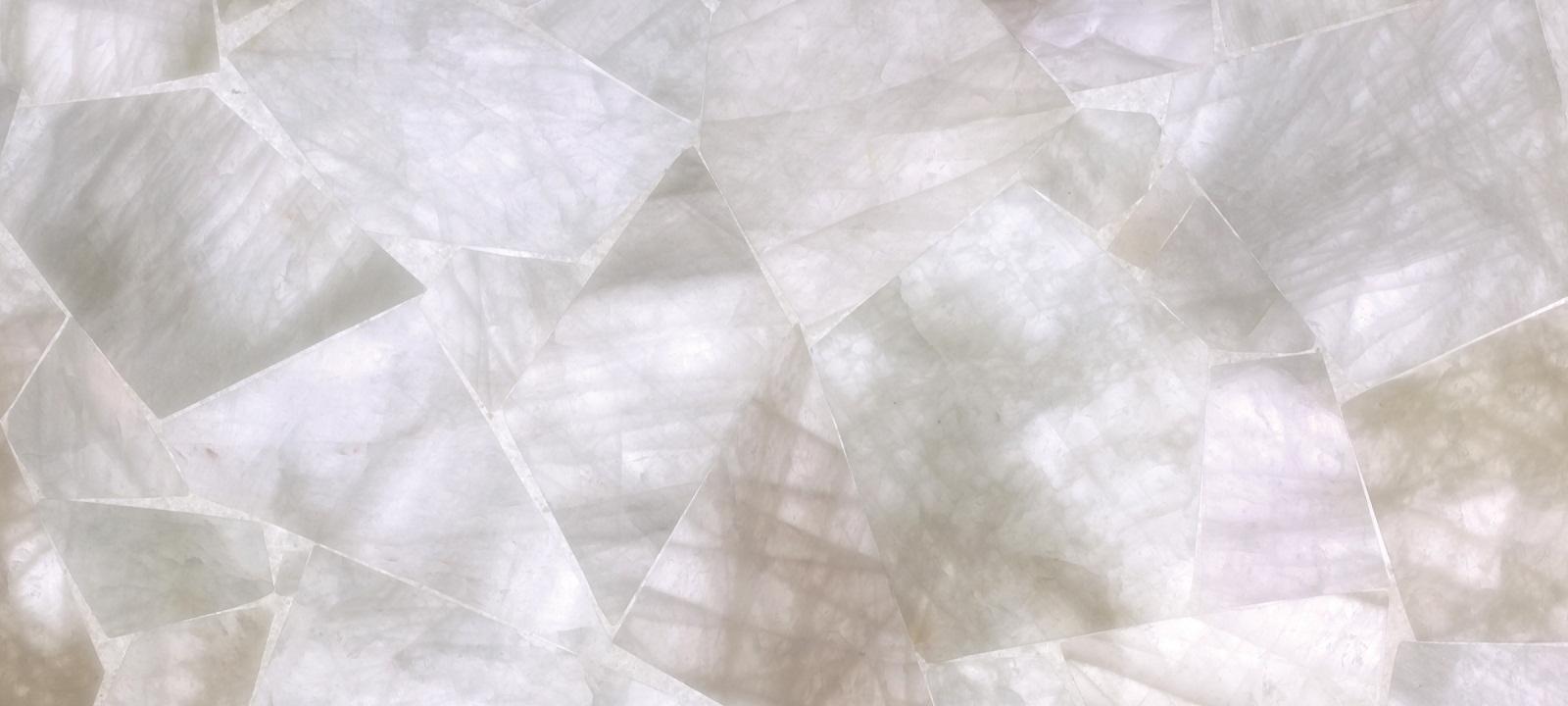 White-Quartz.jpg