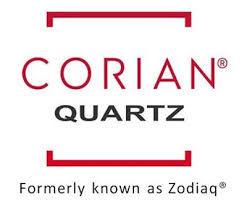 Corian Zodiaq Quartz.jpg