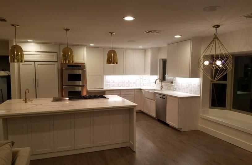 White quartz kitchen.png