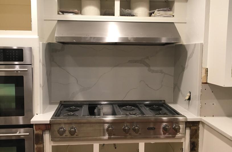 calcatta backsplash kitchen.JPG