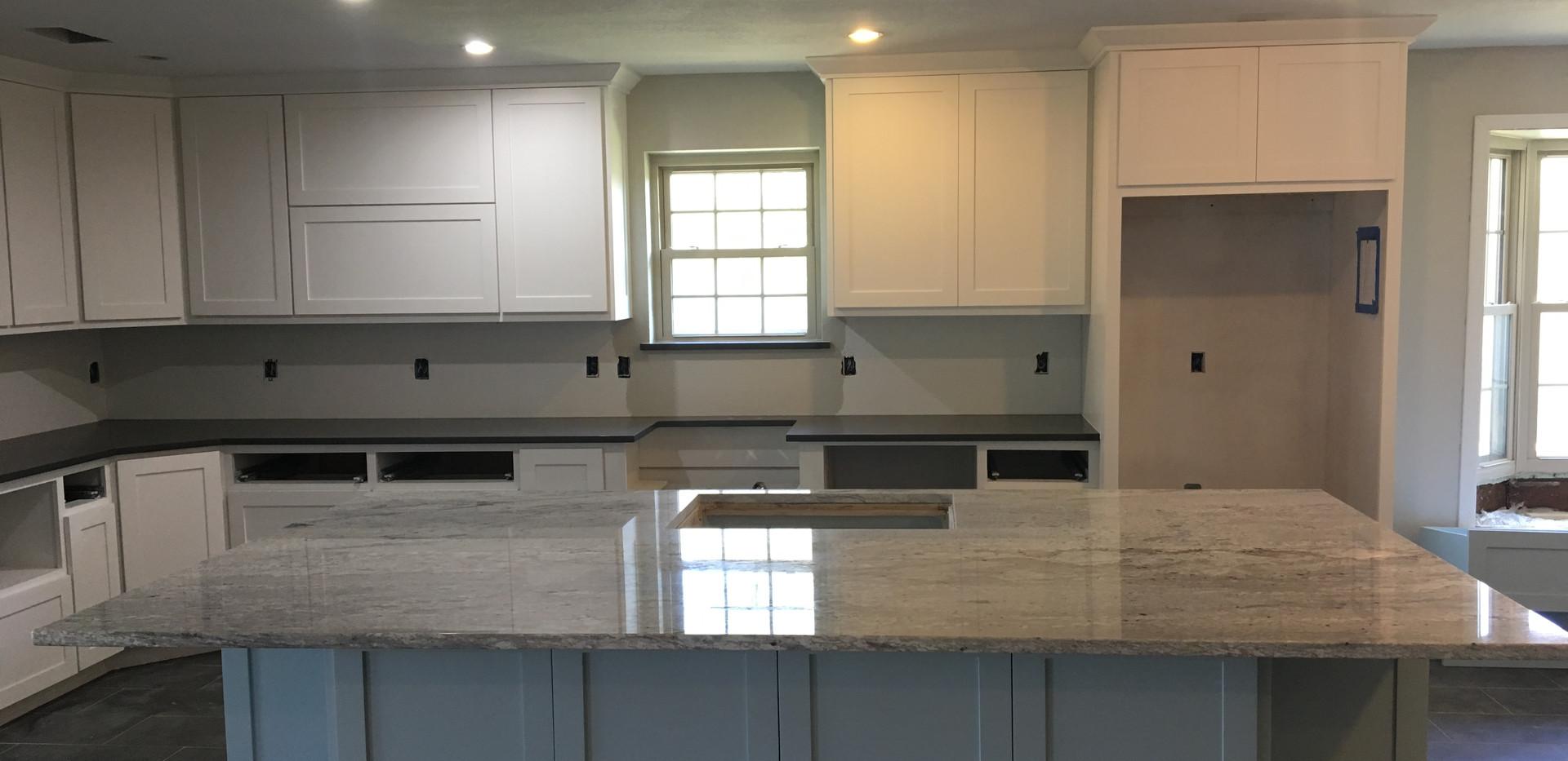 gray_granite_kitchen_countertop_island.J