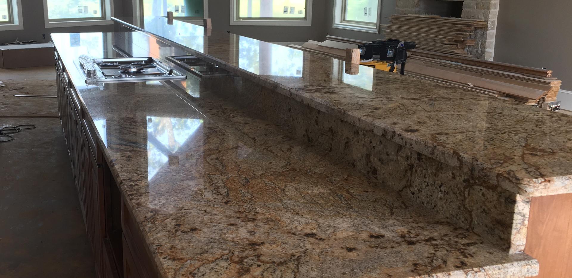 granite_brown_tan_kitchen_countertop.JPG