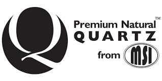 Q Quartz MSI.png