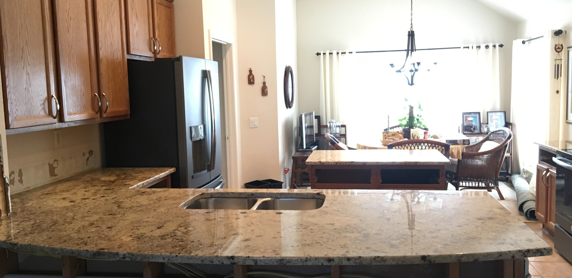 tan_granite_kitchen_countertop_sink.JPG
