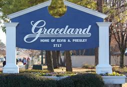 Graceland_sign.jpg