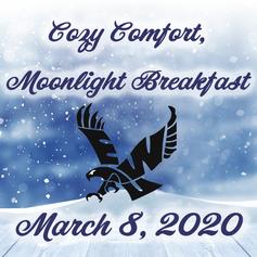 EWU Moonlight Breakfast