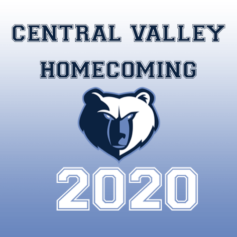 Central Valley Homecoming