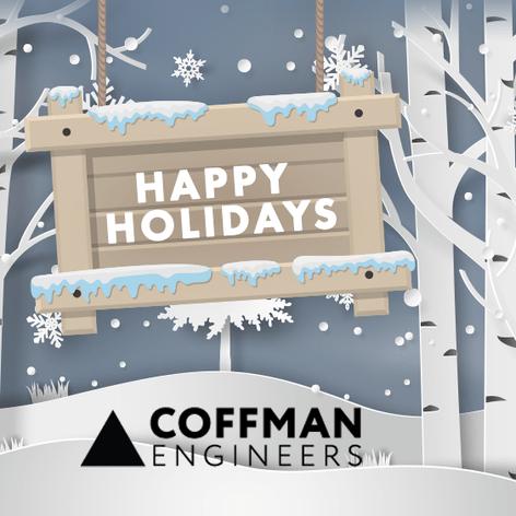 Coffman Engineers
