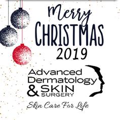 Advanced Dermatology & Skin