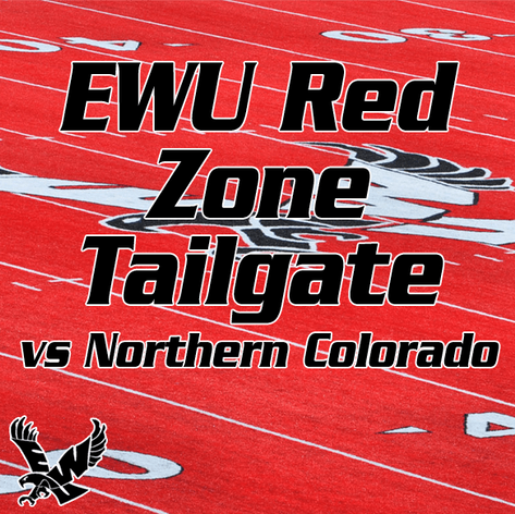 EWU vs Northern Colorado